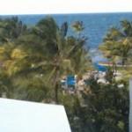 Latest Trip: San Juan, Puerto Rico
