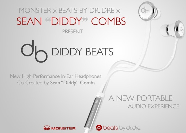 55612644 621322073b74cb0bf63ee0c862f6dcd6.4b4693f1 scaled Diddy Beats by Sean Combs
