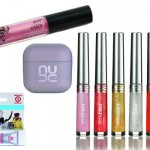 2010's Best New Beauty Products