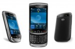 Blackberry Torch 9800 Blackberry 6 300x197 150x98 The Motorola Droid X Dumbphone