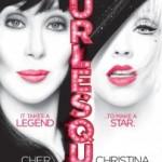 MNN: Christina Aguilera Dazzles in 'Burlesque'