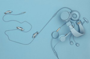5 smoke 300x199 URBANEARS Spring/Summer 2011 Headphones