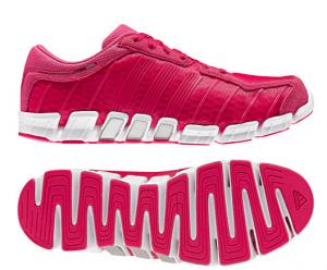 Get Adidas Climacool Ride I - Adidas Climacool Ride Shoe