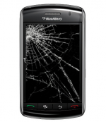 Stormblank  12822 zoom 150x173 The Motorola Droid X Dumbphone