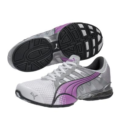 Puma Running Shoes For Women http://www.keetria.com/puma-voltaic-iii