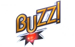  Buzz Building in The Digital Realm 