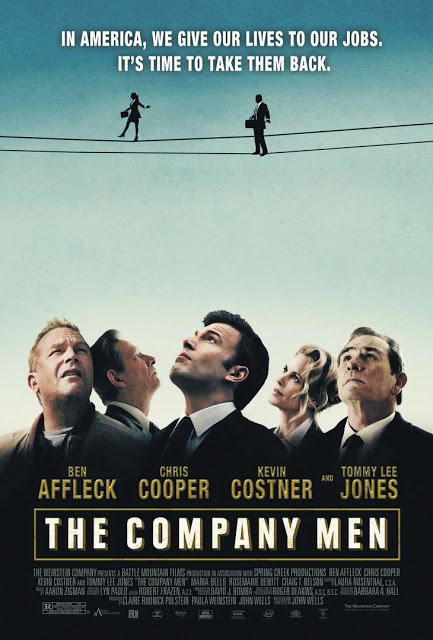 The-Company-Men-2011