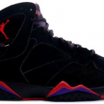 AirJordan 7 Raptors 150x150 Branding Air Jordan + Keeping the Highly Sought After Shoe Relevant