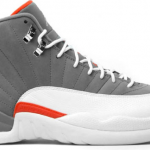 Air jordan 12retro coolgreyorange 150x150 Branding Air Jordan + Keeping the Highly Sought After Shoe Relevant