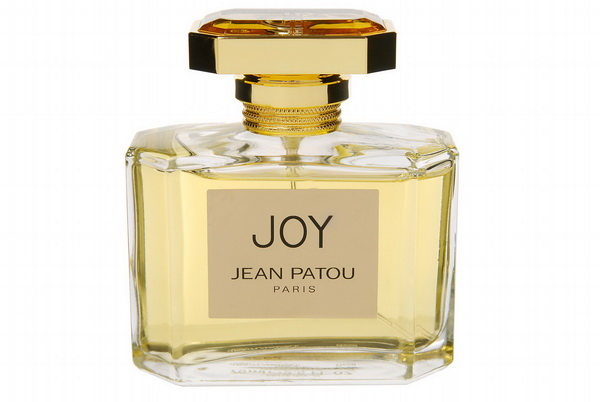 Joy Perfume for Jean Patou luxurybrands Luxury Fragrance: JOY by Jean Patou Paris