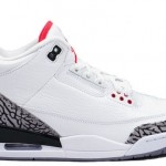 Nike-Air-Jordan-Retro-3-Sneakers-Cement1