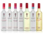 Skinnygirl cocktails success 150x120 Buzz Building in The Digital Realm