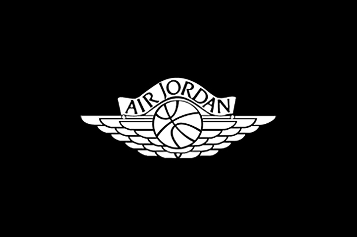 air jordan wings logo Branding Air Jordan + Keeping the Highly Sought After Shoe Relevant
