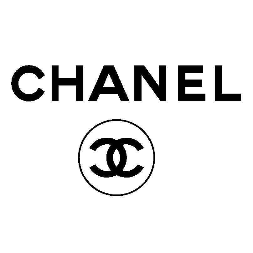 luxury brand chanel logo The Importance of Brand Imagery; Chanels Success in Staying in the Subconscious for Much More Than One Instant