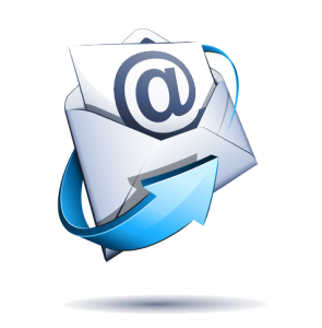 EmailNewsletter_Marketing