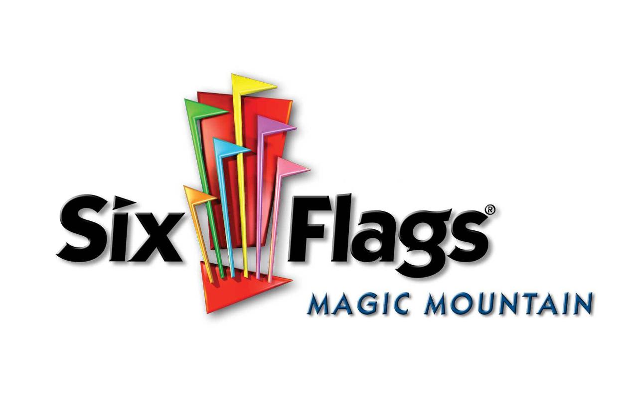 sixflags_logo