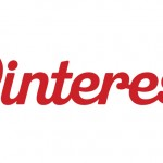 Pinterest For Entrepreneurs + Start-Ups; Reaping the Rewards of The Hot Social Media Platform
