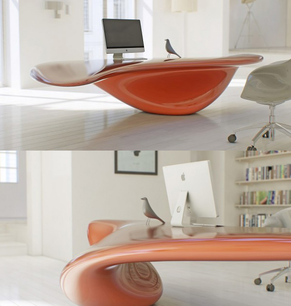 Volna-Floor-mount_table