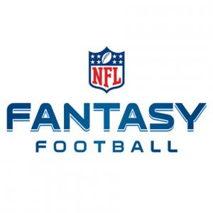 FantasyFootballLogo_300x300