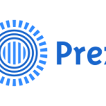 Awesome marketer's Presentation Software: Prezi
