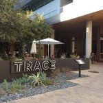 Great power lunch spots for business: Trace Austin