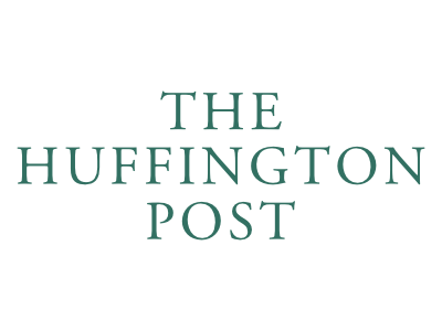 huffingtonpost logo Inspiration from the presses: 10 ways to winning in 2014 from HuffPo
