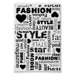 Fashion Blog Watch: 15 Fashion Bloggers to Follow Now