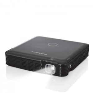 LumenProjector 300x300 Marketer's Slice of Hand held Heaven: the Lumen Pocket Projector