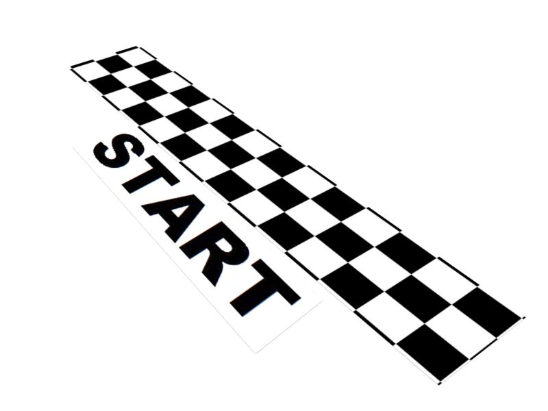 Free Printable Race Car Flags likewise 142696744545 likewise Royalty Free Stock Image Racing Stars Flags Image25622646 moreover Pneu Pista Fundo 13605862 furthermore 140467 Free Car Icon Vector. on race car graphics