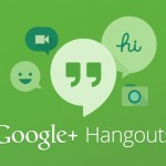 SOB 101: Using Google Hangouts to Build your Business