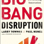 BigBang 150x150 Top Entrepreneurial Reads of Fall 2014; Books to help Cultivate your Business