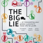 TheBigLie 150x150 Top Entrepreneurial Reads of Fall 2014; Books to help Cultivate your Business