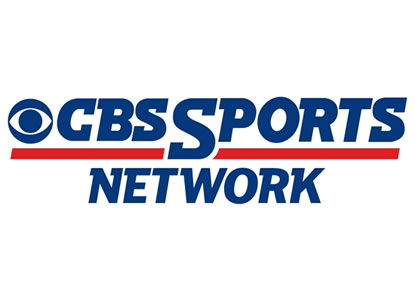 cbssn logo We Need to Talk; the World of Sports from a Womans Perspective