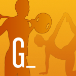 GF App Icon 512 150x150 New Fitness Apps for Health + Longevity