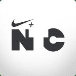 NikeClub app 150x150 New Fitness Apps for Health + Longevity