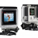 GoProHero4 150x150 Last Minute Grab: 5 Tech Gadgets for the Holidays