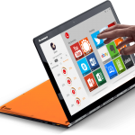 Lenovo Yoga 3 Pro 150x150 Last Minute Grab: 5 Tech Gadgets for the Holidays