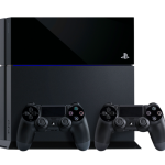 Sony Playstation 4 150x150 Last Minute Grab: 5 Tech Gadgets for the Holidays