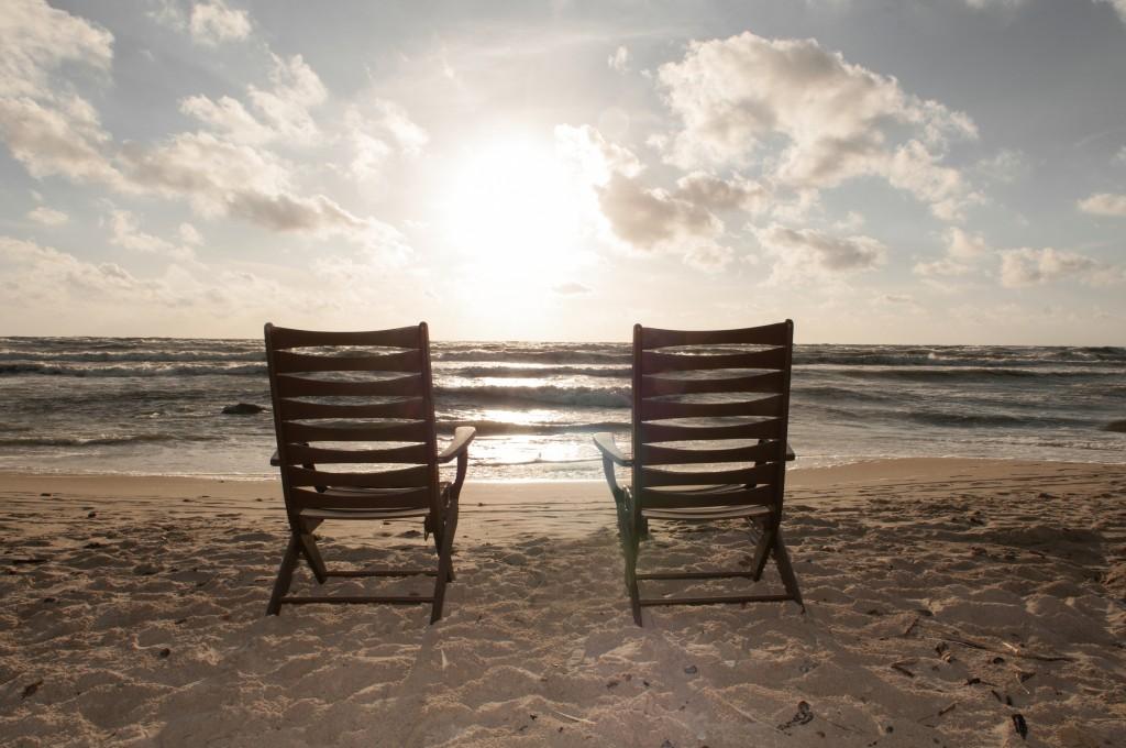 beach_getaway