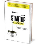 the-startup-playbook-poster