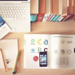 5 Desk Items to Keep You Motivated All Day Long