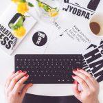 3 Books Every Female Entrepreneur Needs on Her Shelf