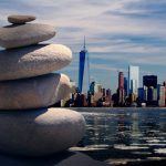 No Time for Meditation? 4 Tips for Staying Mindful on the Go