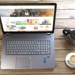 4 Free Online Tools to Help with Small Business Marketing