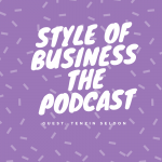 NEW! SOB Episode: Tenzin Seldon – CEO and Co-Founder of Kinstep