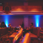 Upcoming Tech Conferences That May Interest Beginners