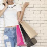 5 Ways Social Media Influences Consumer Spending Habits