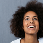 Positive Thinking: How Does It Affect Your Mind and Body