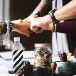 3 Ways to Create your Own Mastermind Group