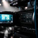4 Must-See Documentaries That Encourage Women Entrepreneurs